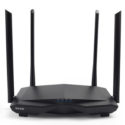 Tenda AC11 AC7 Router 2.4G/5.0GHz Smart Dual Band AC1200 5 Antennas Wireless WiFi Router