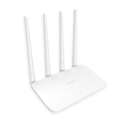Tenda F6 300Mbps Wireless WiFi Router