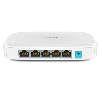 FSG105M 5 Port /8Port High Speed RJ45 1000M Gigabit Ethernet Switch