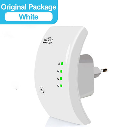 300Mbps Wireless WiFi Repeater 802.11N Access point