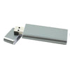 USB3.0 TO M.2 NGFF SSD Enclosure Solid State Drive External Case Adapter