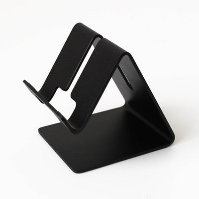 Universal Desk Phone Holder