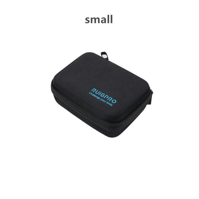 Portable Carry Storage Bag