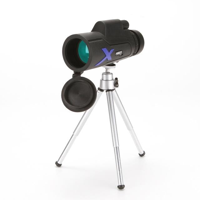 High Quality HD Monocular
