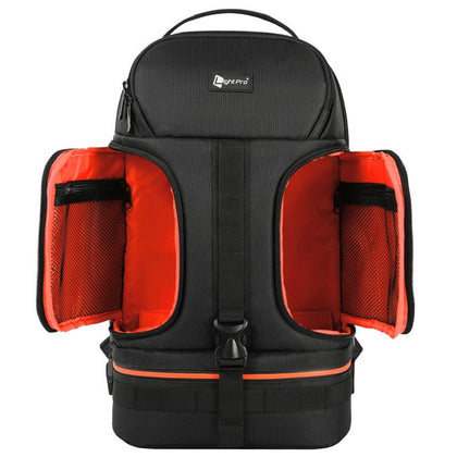 DSLR Waterproof Video Camera Backpack