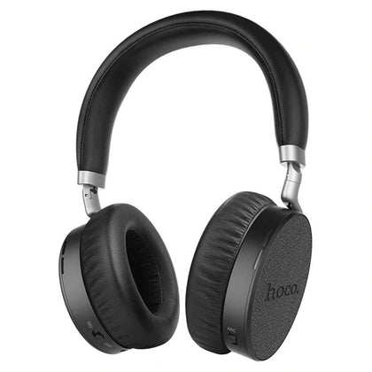 HOCO S3 ANC Bluetooth Headphones