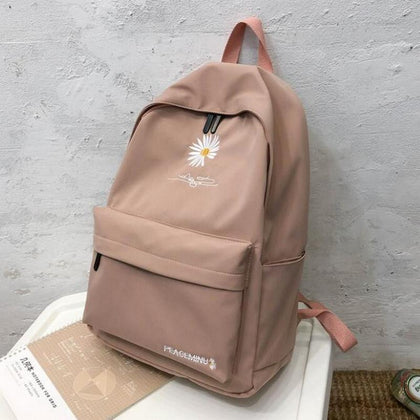 Teen School Bag for Girls