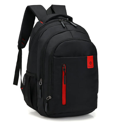 High Quality Backpack For Teenage Girls and Boys