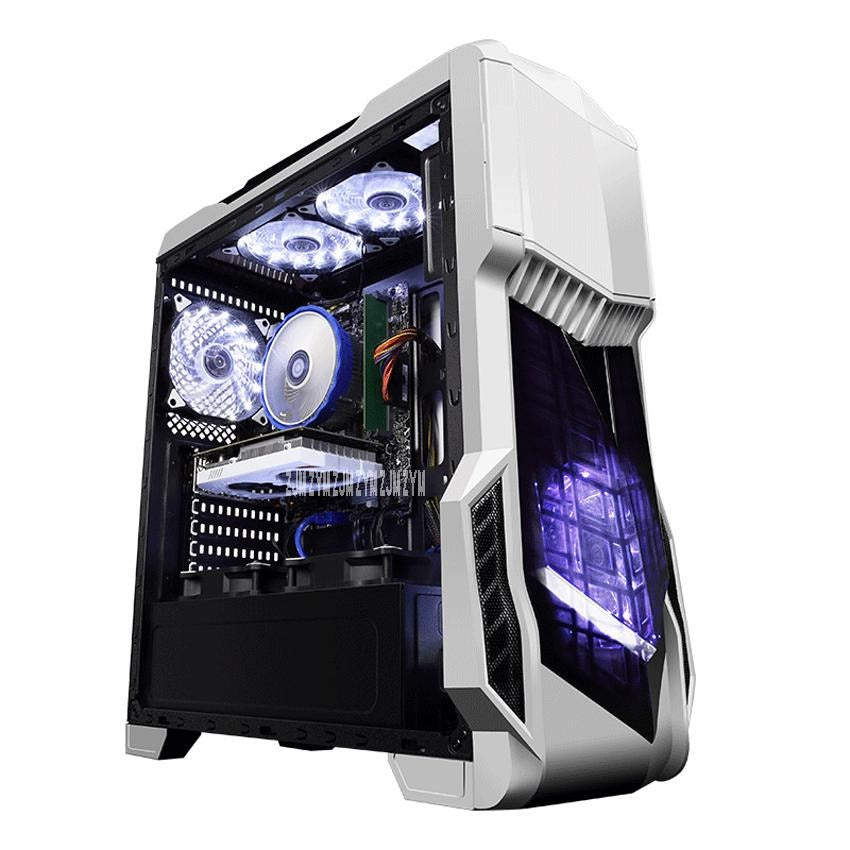 Gaming Computer Case