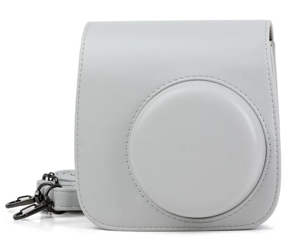 Fuji Fujifilm Instax Mini Camera Bag