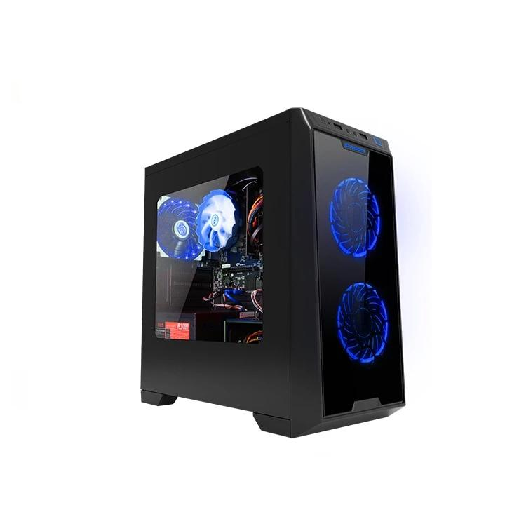 A3 Mini-Gaming PC