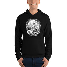 Load image into Gallery viewer, Rowdy Buck Unisex hoodie