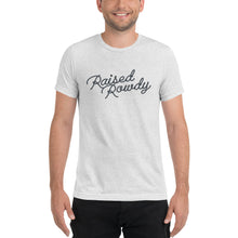 Load image into Gallery viewer, Rowdy Rope Short sleeve t-shirt