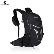 Load image into Gallery viewer, 20L Lightweight Backpack with Rain Cover