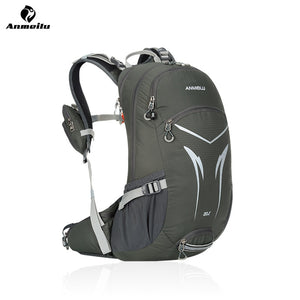 20L Lightweight Backpack with Rain Cover