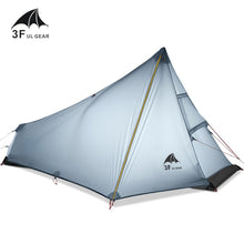 Load image into Gallery viewer, Ultralight Camping Tent