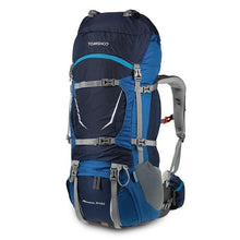 Load image into Gallery viewer, Large Capacity Outdoor Backpack
