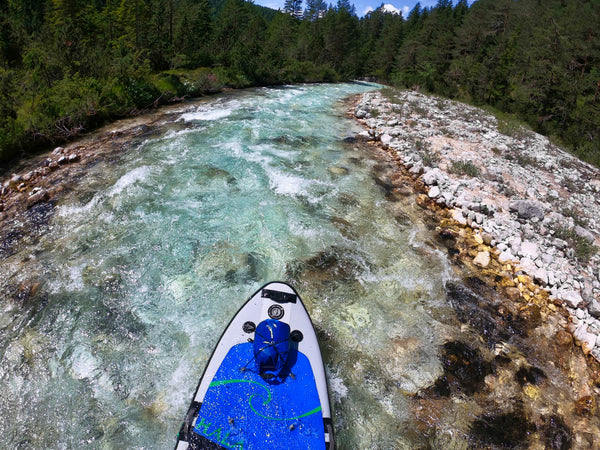 Hala Gear Atcha Whitewater Europe