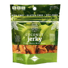 Load image into Gallery viewer, Organic Coconut Jerky
