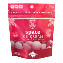 Load image into Gallery viewer, Organic Space Ice Kream
