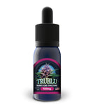500mg TruBlu Berry CBD Tincture 30ml - Blue Moon Hemp