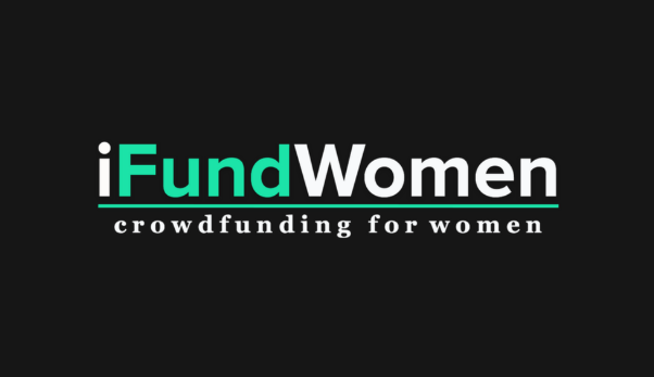 Our launch is coming July 24th on iFundWomen!!