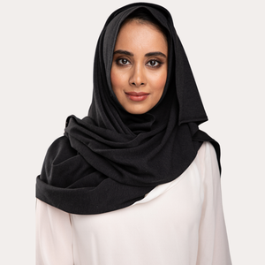 Load image into Gallery viewer, the Rufaida Al-Aslamia hijab