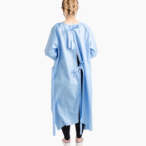 Load image into Gallery viewer, Level 2 Rebecca Crumpler Medical Gown