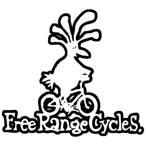 Free Range Cycles