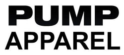 Pump-Apparel-Co