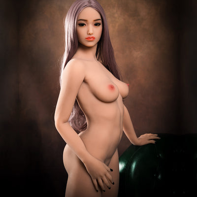Stéphanie Sex Doll Nymphomane