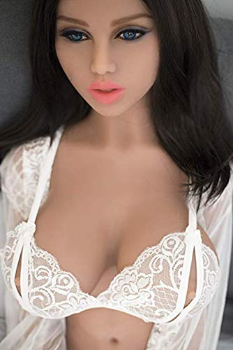 CATHERINE LOVE DOLL TPE