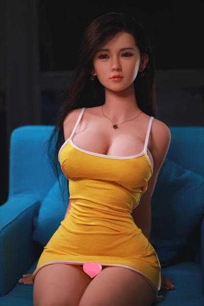 KIANA SEX DOLL VIP 🔒