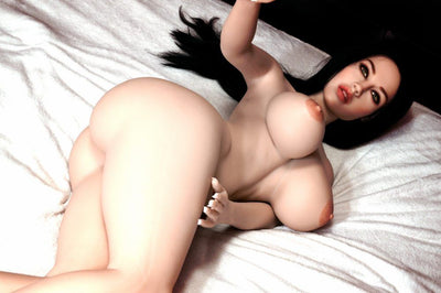 Megan Fox SexDoll