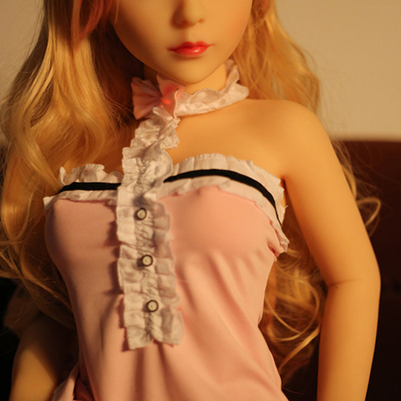 GABRIELLA MINUSCULE LOVE DOLL ADORABLE