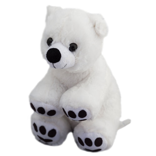 POLAR BEAR PAR-T-PET