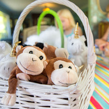 Load image into Gallery viewer, Monkey Party favors