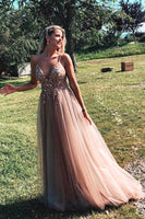 Prom Dress 2020, Pageant Dress, Evening Dress, Dance Dresses, Graduation School Party Gown, DT0563