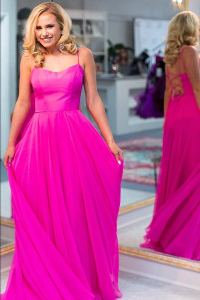 Sexy Prom Dress, Pageant Dress, Evening Dress, Dance Dresses, Graduation School Party Gown, DT0550