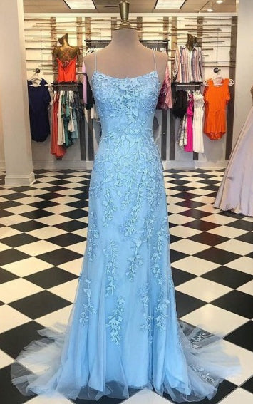 Green Lace Prom Dress, Prom Dresses, Pageant Dress, Evening Dress, Ball Dance Dresses, Graduation School Party Gown, DT0659
