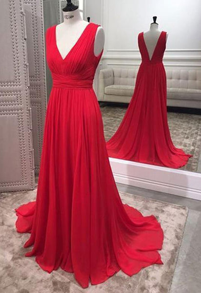 Prom Dress 2019, Prom Dresses, Evening Gown,Graduation School Party Gown, Winter Formal Dress, DT0035