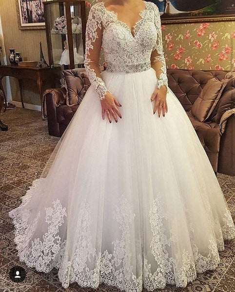 Wholesale Affordable Wedding Dress , Bridal Gown ,Dresses For Brides, PM0014