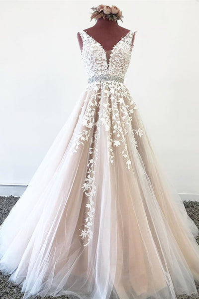 Prom Dress 2020, Dresses For Graduation Party, Evening Dress, Formal Dress, DT0506