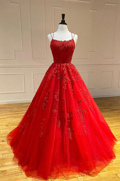 Lace Prom Dress Long, Special Occasion Dress, Evening Dress, Ball Dance Dresses, Graduation School Party Gown, DT0690