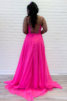 Simple Prom Dress , Dresses For Graduation Party, Evening Wear, Winter Formal Dress, DT0512