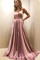 Sexy Prom Dress, Prom Dresses, Pageant Dress, Evening Dress, Ball Dance Dresses, Graduation School Party Gown, DT0635