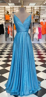 Affordable Prom Dress Long , Special Occasion Dress, Evening Dress, Dance Dresses, Graduation School Party Gown, DT0707