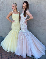 Fitted New Style Prom Dress 2020, Prom Dresses, Pageant Dress, Evening Dress, Ball Dance Dresses, Graduation School Party Gown, DT0645