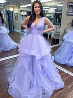 New Style Prom Dress, Formal Dress, Evening Dress, Dance Dresses, Graduation School Party Gown, DT0717