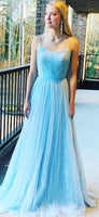 Affordable Prom Dress Long, Dresses For Graduation Party, Evening Dress, Formal Dress, DT0483